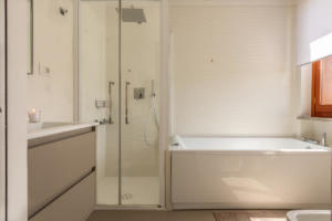 Selfcatering Accommodation Abruzzo | Vacation Rentals Abruzzo