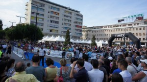 Ironman-Pescara-Abruzzo-Italy-1024x574
