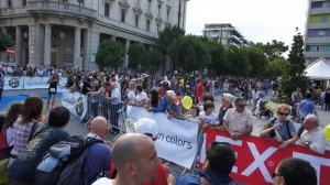 Ironman-Pescara-Abruzzo-Italy-5-1024x574