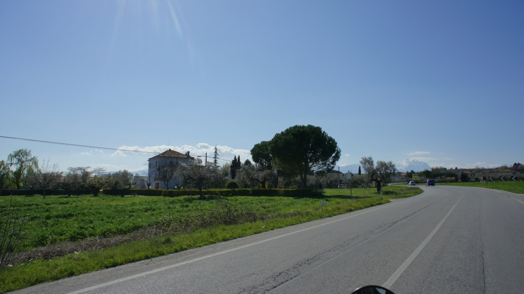 abruzzo villas - photo#40