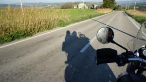 Loreto-Aprutino-BMW-Loreto-Aprutino-Abruzzo-Italy-1-1024x574