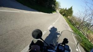 Loreto-Aprutino-BMW-Loreto-Aprutino-Abruzzo-Italy-1024x574