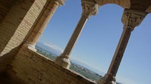 Loreto-Aprutino-Italy-Loreto-Aprutino-Abruzzo-1-1024x574
