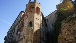 Loreto-Aprutino-Italy-Loreto-Aprutino-Abruzzo-11-1024x574