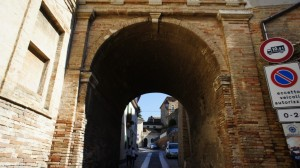 Loreto-Aprutino-Italy-Loreto-Aprutino-Abruzzo-12-1024x574