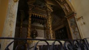 Loreto-Aprutino-Italy-Loreto-Aprutino-Abruzzo-14-1024x574