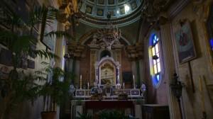 Loreto-Aprutino-Italy-Loreto-Aprutino-Abruzzo-15-1024x574