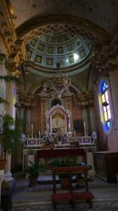 Loreto-Aprutino-Italy-Loreto-Aprutino-Abruzzo-16-574x1024