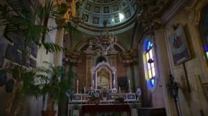 Loreto-Aprutino-Italy-Loreto-Aprutino-Abruzzo-17-1024x574
