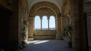 Loreto-Aprutino-Italy-Loreto-Aprutino-Abruzzo-19-1024x574