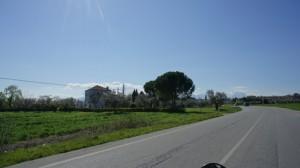 Loreto-Aprutino-Italy-Loreto-Aprutino-Abruzzo-2-1024x574