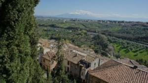 Loreto-Aprutino-Italy-Loreto-Aprutino-Abruzzo-20-1024x574