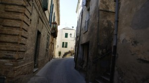 Loreto-Aprutino-Italy-Loreto-Aprutino-Abruzzo-23-1024x574
