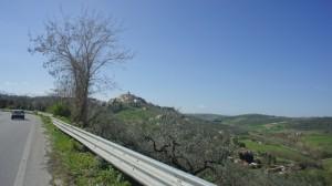 Loreto-Aprutino-Italy-Loreto-Aprutino-Abruzzo-3-1024x574