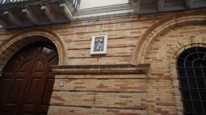 Loreto-Aprutino-Italy-Loreto-Aprutino-Abruzzo-5-1024x574