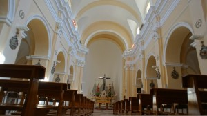 Loreto-Aprutino-Italy-Loreto-Aprutino-Abruzzo-9-1024x574