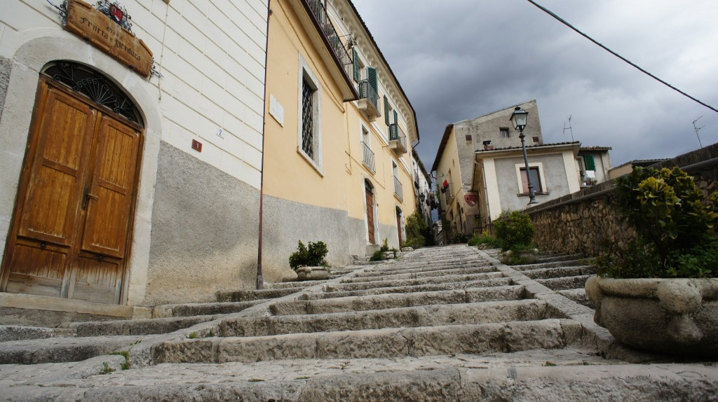 abruzzo villas - photo#41