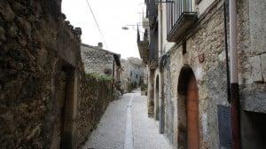 Pacentro-Pacentro-Italy-Pacentro-Abruzzo-Italy-1-1024x574