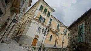 Pacentro-Pacentro-Italy-Pacentro-Abruzzo-Italy-10-1024x574
