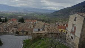 Pacentro-Pacentro-Italy-Pacentro-Abruzzo-Italy-11-1024x574