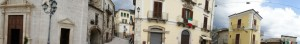 Pacentro-Pacentro-Italy-Pacentro-Abruzzo-Italy-13-1024x153