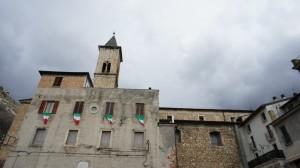 Pacentro-Pacentro-Italy-Pacentro-Abruzzo-Italy-14-1024x574
