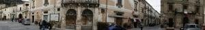 Pacentro-Pacentro-Italy-Pacentro-Abruzzo-Italy-15-1024x153