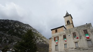 Pacentro-Pacentro-Italy-Pacentro-Abruzzo-Italy-16-1024x574