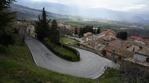 Pacentro-Pacentro-Italy-Pacentro-Abruzzo-Italy-21-1024x574