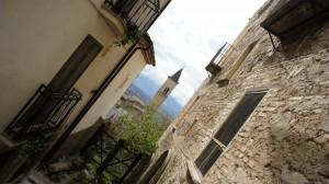 Pacentro-Pacentro-Italy-Pacentro-Abruzzo-Italy-5-1024x574