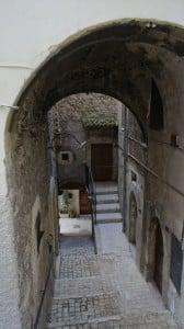 Pacentro-Pacentro-Italy-Pacentro-Abruzzo-Italy-6-574x1024