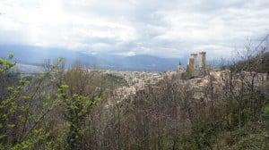 Pacentro-Pacentro-Italy-Pacentro-Abruzzo-Italy-7-1024x574