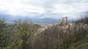 Pacentro-Pacentro-Italy-Pacentro-Abruzzo-Italy-71-1024x574