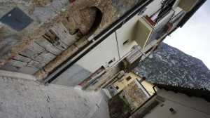 Pacentro-Pacentro-Italy-Pacentro-Abruzzo-Italy-9-1024x574