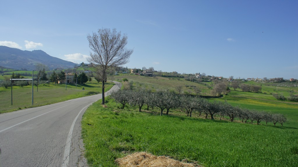 abruzzo villas - photo#32