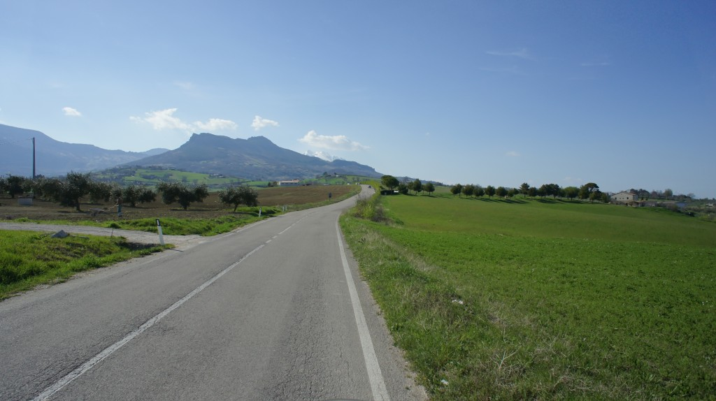 abruzzo villas - photo#19