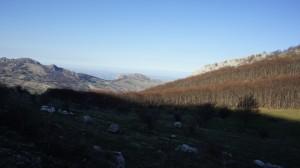 pianella-italy-pianella-abruzzo-pianella-pescara-12-1024x574