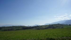 pianella-italy-pianella-abruzzo-pianella-pescara-25-1024x574