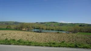 pianella-italy-pianella-abruzzo-pianella-pescara-33-1024x574