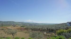 pianella-italy-pianella-abruzzo-pianella-pescara-34-1024x574