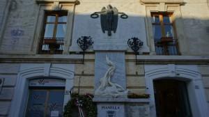 pianella-italy-pianella-abruzzo-pianella-pescara-4-1024x574