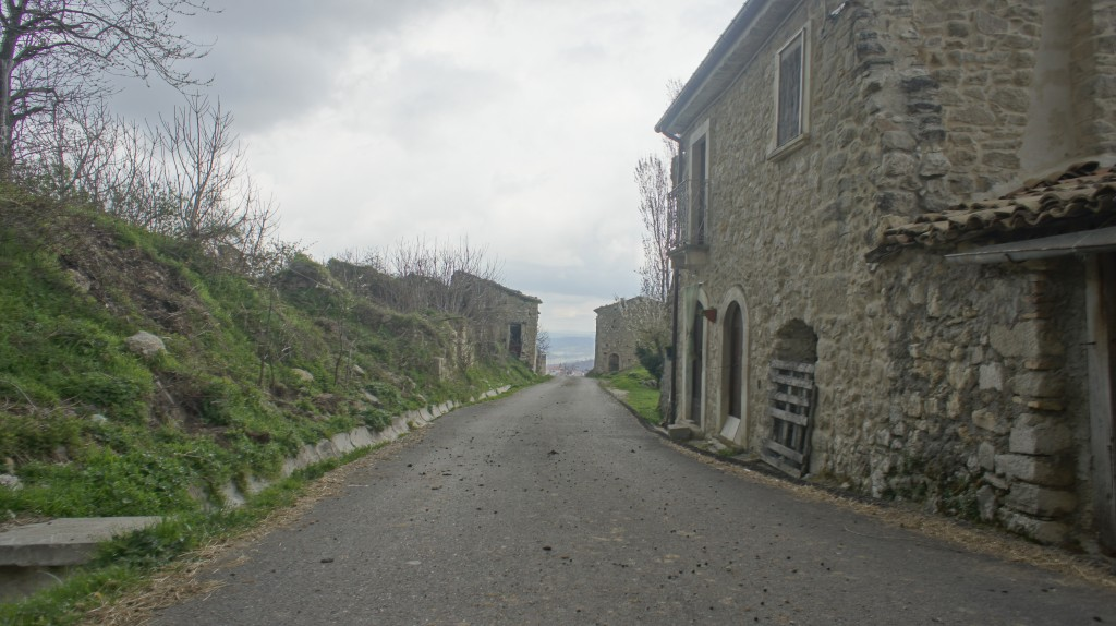 abruzzo villas - photo#16