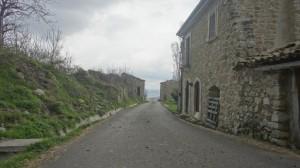 salle-vecchia-3-1024x574