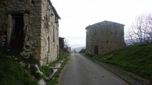 salle-vecchia-8-1024x574