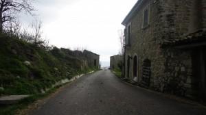 salle-vecchia-9-1024x574