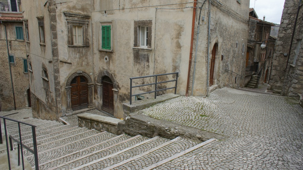 abruzzo villas - photo#48