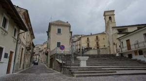 Scanno-Abruzzo-Italy-1-1024x574