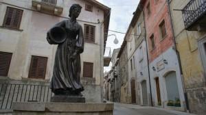 Scanno-Abruzzo-Italy-1024x574