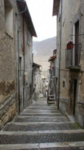 Scanno-Abruzzo-Italy-5-574x1024