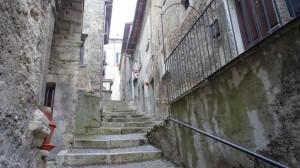 Scanno-Abruzzo-Scanno-Italy-1024x574